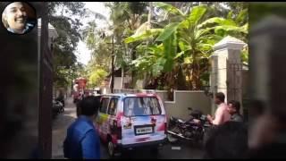 LDF ELECTION SONG 2016@NIYAS Thirurangadi