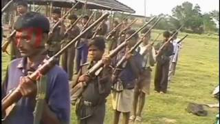 Download Exclusive videos: The truth about Naxal justice & injustice 3Gp Mp4