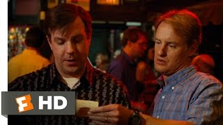 Hall Pass Official Trailer #1 - (2011) HD