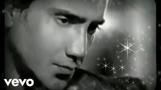 Alejandro Fernández - El Reloj ((Cover Audio)(Video))