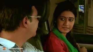 Crime Patrol - What You See In The Mirror - Episode 421 - 26th September 2014