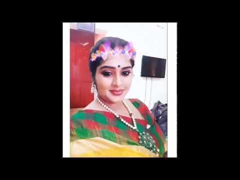 Xxx Mp4 Priya Aunty Status Videos In Instagram 3gp Sex