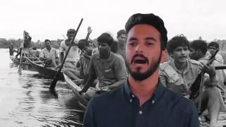 Mago Bhabna Keno