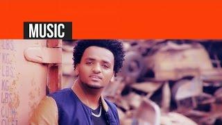 LYE.tv - Yohannes Habteab (Wedi Kerin) - Ferihe | ፈሪሐ - New Eritrean Music 2015