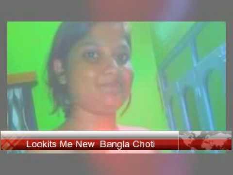 হাজবেন্ড অফিসে থাকাকালে বউদির  নীলাখেলা বাড়ি ওয়ালার সাথে % Female Voice % Bangla Choti 2016