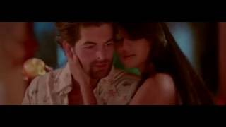 Sonal Chauhan sex with Neil Nitin Mukesh