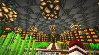 JowLand: Minecraft SMP E03 Sannilion