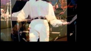 ARR's roja song copied from YANNI ''the silent mam''.wmv