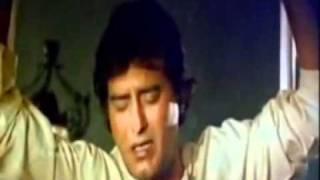 Lagi Aaj Sawan Ki Phir Wo Jhadi Hai