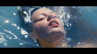 I Follow Rivers - La Vie d'Adèle