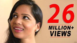 Download ওয়ান দেশীরে | New Bengali Movie | Short Film | Bangla Geeti 3Gp Mp4