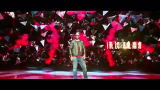 Blockbuster full video song