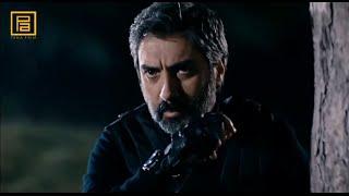 مسلسل وادي الذئاب الجزء التاسع الحلقة 21 + 22 - مترجمة للعربية - كاملة