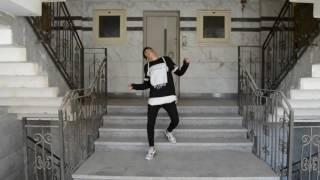 رقص دق على مولد المستشفى و لوب الشندربولة