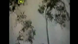 Ei Shopno Ghera Din (Film- Dorpochurno)