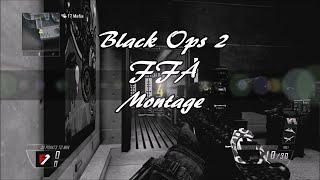 """F7 Rezy- """"Raid"""" Ep1"""