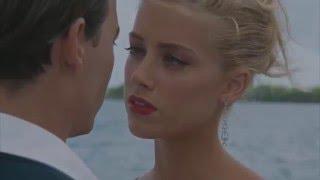 Projota - Ela só quer Paz (Clipe Sexy Amber Heard)