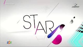 (IDENT) HÌNH HIỆU STAR WORLD HD
