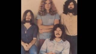 Led Zeppelin - Tangerine (Subtítulos en Español) HD
