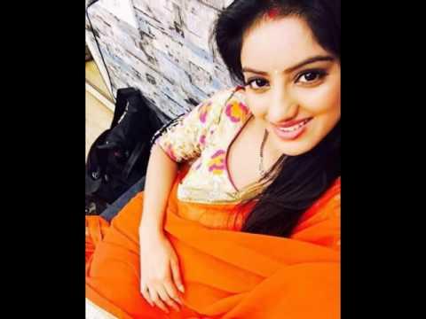 Xxx Mp4 Real Life Photos Of Ips Sandhya Rathi Aka Deepika Singh 3gp Sex