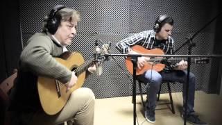 Pepe Justicia | Quinteto | Rumba Toco Toco
