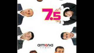 Armenia Records