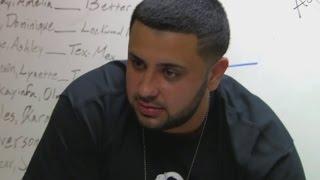 Cazador de recompensas podría ser la salvación para autoridades en Houston