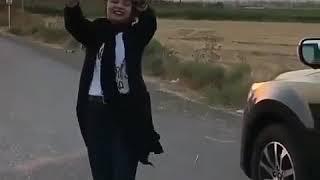 ،sexy,Azary,Iran  Dance,happy,رقص ایرانی، آذری،  ,موزیک شاد,سکسی 15,09,2018
