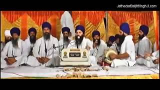 25 May 2017 Diwan Saidkheri (Rajpura) Jathedar Baljit Singh Ji Khalsa Daduwal