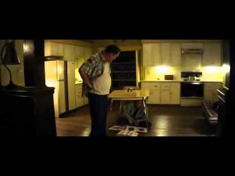 Xxx Mp4 Chained Film 2012 Ita 3gp Sex