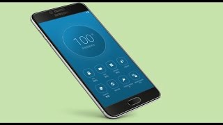 Samsung Galaxy C7 full review