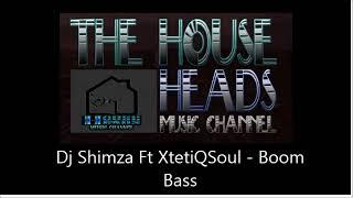 HOUSE MUSIC MIX 2017 [SBUDEX MIX]