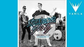 Playboys - Tylko Ty (Noizz Bros Hot Pumpin Remix)
