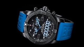Top 5 Most Luxurious and Costly Expensive Smartwatch in the World