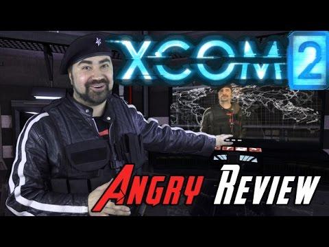 Xxx Mp4 XCOM 2 Angry Review 3gp Sex
