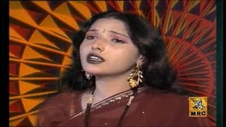 Suraiya Soomro - Tou Bhi Sajho Denhan - Deewani - Volume 1