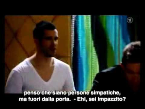 Oliver & Christian 11.02.2010 sottotitoli in italiano 184