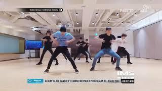 Kpop Corner - Cinta Berat Sama Exo Membuat Cindy Sukses Berbisnis