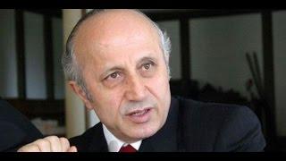 Alak Suresi - Prof. Dr. Yaşar Nuri Öztürk