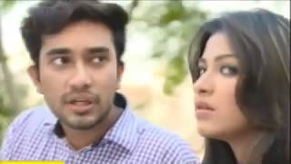 Jovan & Evana what is love with farhan jovan and parsha evana