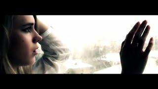 Blondu de la Timisoara - Din Dragoste Pentru Tine (VIDEOCLIP HD) Manele Noi 2015