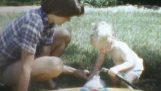 Brown Field Day 1978