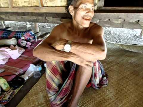 Xxx Mp4 Kehidupan Di Pulau Sawu NTT INDONESIA 3gp Sex