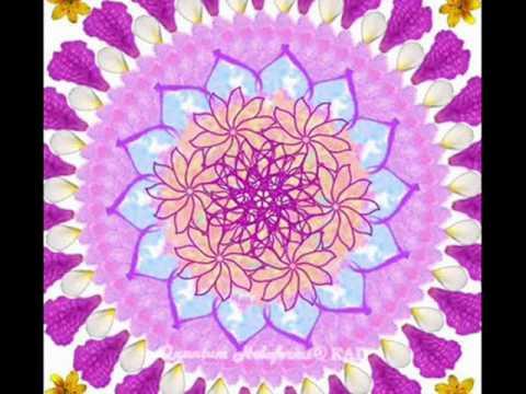 meditacion guiada chopra