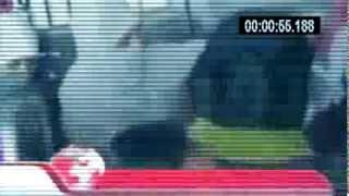 ضرب دكتورة جامعة الازهر وتجريدها من ملابسها وتصويرها عارية امام جامعة الازهر