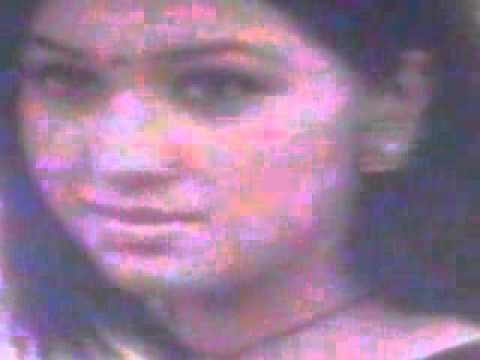 Xxx Mp4 Apu Biswas Hot Scene 3gp Sex