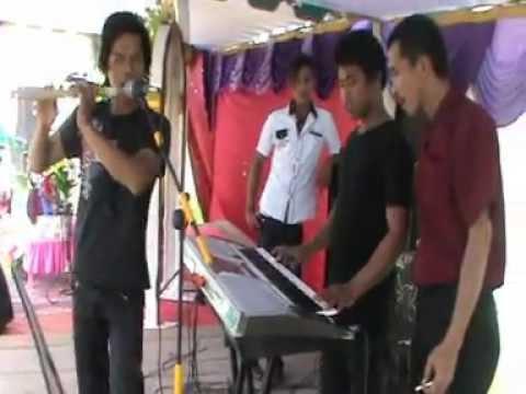 Download Lagu Gondang Somba Willy Musik Sdk MP3