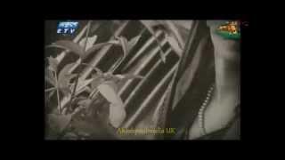 Kotha Bolo Na Bolo Ogo Bondhu ~ Bangla Movie song (Bengali Oldies) ~ HD