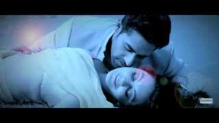 Dil Naal Dil - Official Song Promo 2 - Minissha Lamba - Heer And Hero (2013) - Sonu Nigam