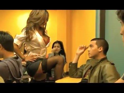 Xxx Mp4 Hot Scene Sex Teacher Ever HOT Myanmar Burma 3gp Sex
